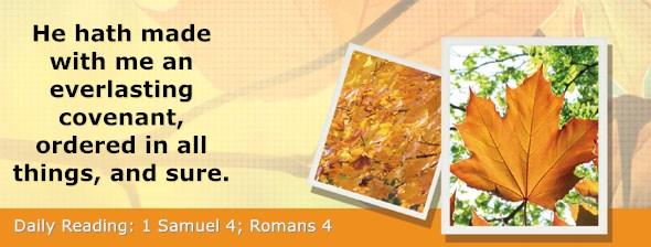 https://bibletruthpublishers.com/DailyLight/wp-content/uploads/dl-hdg-2018-452.jpg