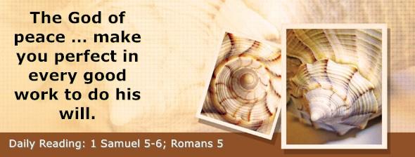 https://bibletruthpublishers.com/DailyLight/wp-content/uploads/dl-hdg-2018-453.jpg