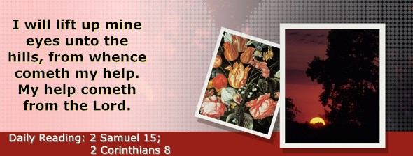 https://bibletruthpublishers.com/DailyLight/wp-content/uploads/dl-hdg-2018-524.jpg