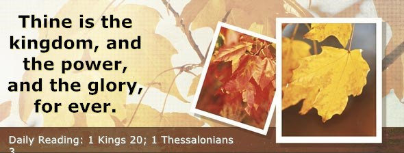 https://bibletruthpublishers.com/DailyLight/wp-content/uploads/dl-hdg-2018-580.jpg