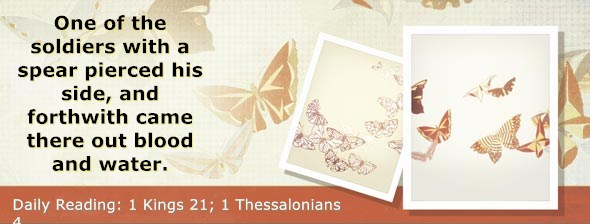 https://bibletruthpublishers.com/DailyLight/wp-content/uploads/dl-hdg-2018-581.jpg