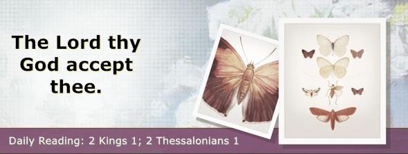 https://bibletruthpublishers.com/DailyLight/wp-content/uploads/dl-hdg-2018-586.jpg
