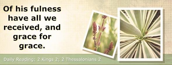 https://bibletruthpublishers.com/DailyLight/wp-content/uploads/dl-hdg-2018-587.jpg