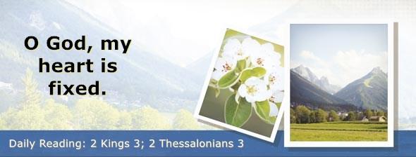 https://bibletruthpublishers.com/DailyLight/wp-content/uploads/dl-hdg-2018-589.jpg