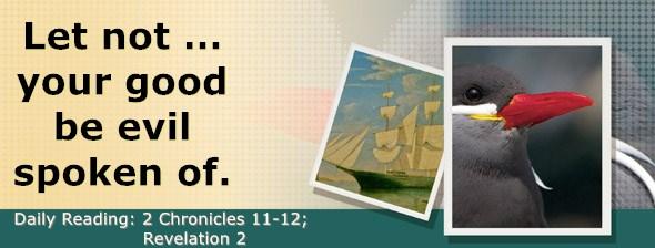 https://bibletruthpublishers.com/DailyLight/wp-content/uploads/dl-hdg-2018-689.jpg