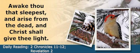https://bibletruthpublishers.com/DailyLight/wp-content/uploads/dl-hdg-2018-690.jpg