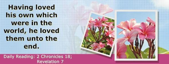 https://bibletruthpublishers.com/DailyLight/wp-content/uploads/dl-hdg-2018-699.jpg