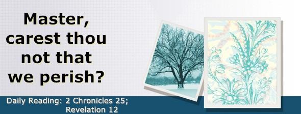 https://bibletruthpublishers.com/DailyLight/wp-content/uploads/dl-hdg-2018-710.jpg