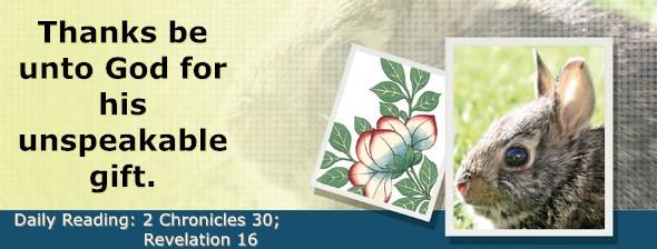 https://bibletruthpublishers.com/DailyLight/wp-content/uploads/dl-hdg-2018-718.jpg