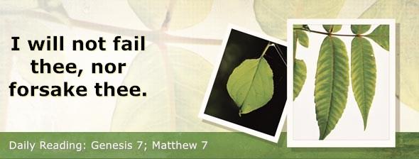 https://bibletruthpublishers.com/DailyLight/wp-content/uploads/dl-hdg-2019-014.jpg
