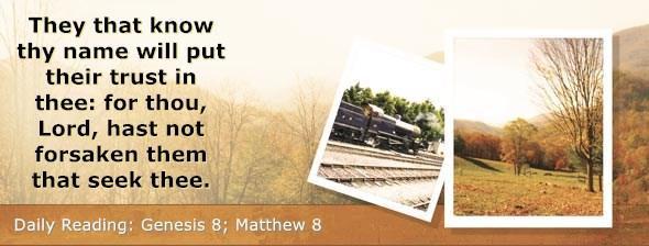 https://bibletruthpublishers.com/DailyLight/wp-content/uploads/dl-hdg-2019-015.jpg