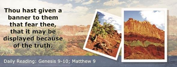 https://bibletruthpublishers.com/DailyLight/wp-content/uploads/dl-hdg-2019-017.jpg