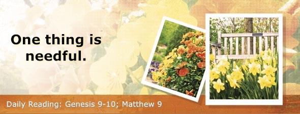 https://bibletruthpublishers.com/DailyLight/wp-content/uploads/dl-hdg-2019-018.jpg