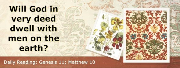 https://bibletruthpublishers.com/DailyLight/wp-content/uploads/dl-hdg-2019-020.jpg