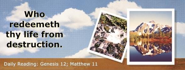 https://bibletruthpublishers.com/DailyLight/wp-content/uploads/dl-hdg-2019-022.jpg