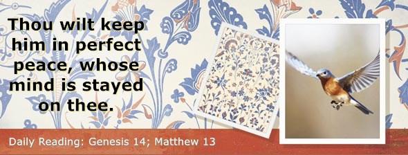 https://bibletruthpublishers.com/DailyLight/wp-content/uploads/dl-hdg-2019-025.jpg