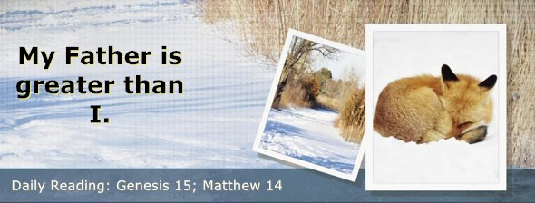 https://bibletruthpublishers.com/DailyLight/wp-content/uploads/dl-hdg-2019-027.jpg