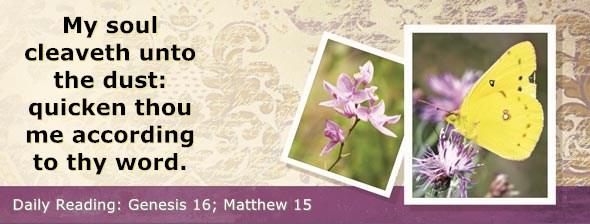 https://bibletruthpublishers.com/DailyLight/wp-content/uploads/dl-hdg-2019-029.jpg