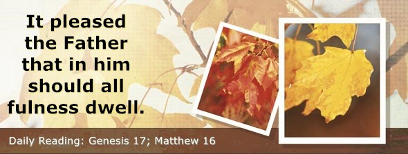 https://bibletruthpublishers.com/DailyLight/wp-content/uploads/dl-hdg-2019-031.jpg