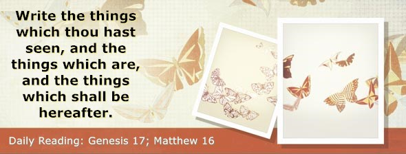 https://bibletruthpublishers.com/DailyLight/wp-content/uploads/dl-hdg-2019-032.jpg
