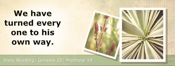 https://bibletruthpublishers.com/DailyLight/wp-content/uploads/dl-hdg-2019-038.jpg