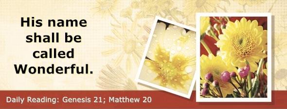 https://bibletruthpublishers.com/DailyLight/wp-content/uploads/dl-hdg-2019-039.jpg