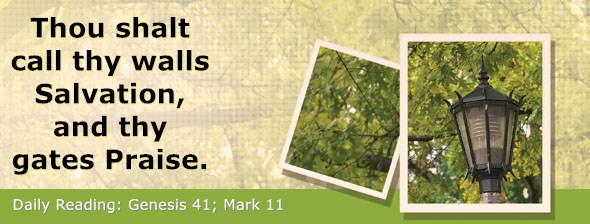 https://bibletruthpublishers.com/DailyLight/wp-content/uploads/dl-hdg-2019-078.jpg