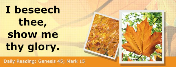 https://bibletruthpublishers.com/DailyLight/wp-content/uploads/dl-hdg-2019-086.jpg