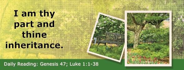 https://bibletruthpublishers.com/DailyLight/wp-content/uploads/dl-hdg-2019-090.jpg