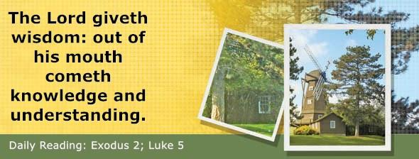 https://bibletruthpublishers.com/DailyLight/wp-content/uploads/dl-hdg-2019-099.jpg