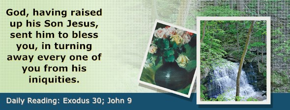 https://bibletruthpublishers.com/DailyLight/wp-content/uploads/dl-hdg-2019-155.jpg