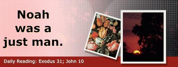 https://bibletruthpublishers.com/DailyLight/wp-content/uploads/dl-hdg-2019-158.jpg