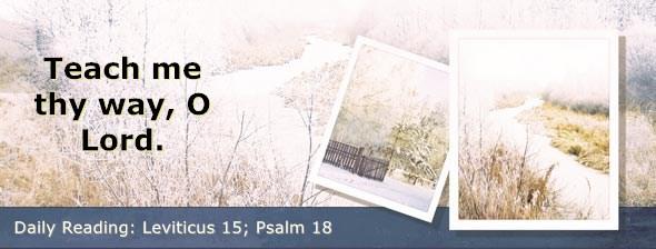 https://bibletruthpublishers.com/DailyLight/wp-content/uploads/dl-hdg-2019-202.jpg