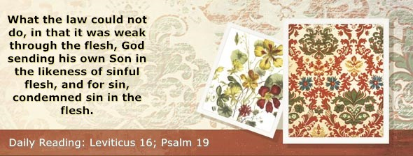 https://bibletruthpublishers.com/DailyLight/wp-content/uploads/dl-hdg-2019-203.jpg