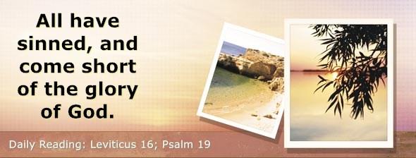 https://bibletruthpublishers.com/DailyLight/wp-content/uploads/dl-hdg-2019-204.jpg