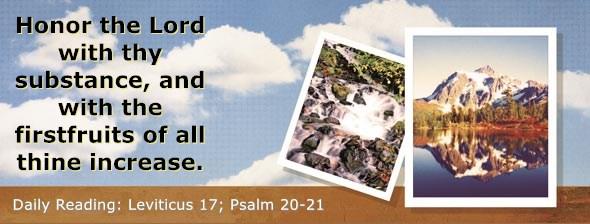 https://bibletruthpublishers.com/DailyLight/wp-content/uploads/dl-hdg-2019-205.jpg