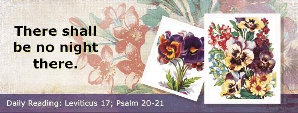 https://bibletruthpublishers.com/DailyLight/wp-content/uploads/dl-hdg-2019-206.jpg