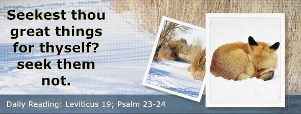 https://bibletruthpublishers.com/DailyLight/wp-content/uploads/dl-hdg-2019-210.jpg