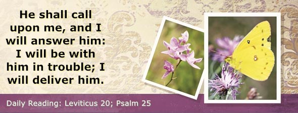 https://bibletruthpublishers.com/DailyLight/wp-content/uploads/dl-hdg-2019-212.jpg