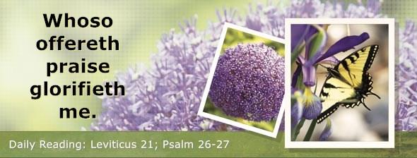 https://bibletruthpublishers.com/DailyLight/wp-content/uploads/dl-hdg-2019-213.jpg