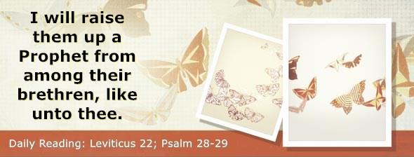 https://bibletruthpublishers.com/DailyLight/wp-content/uploads/dl-hdg-2019-215.jpg