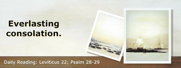 https://bibletruthpublishers.com/DailyLight/wp-content/uploads/dl-hdg-2019-216.jpg