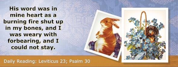 https://bibletruthpublishers.com/DailyLight/wp-content/uploads/dl-hdg-2019-218.jpg