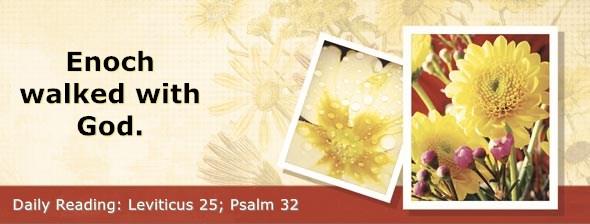 https://bibletruthpublishers.com/DailyLight/wp-content/uploads/dl-hdg-2019-222.jpg
