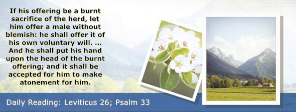 https://bibletruthpublishers.com/DailyLight/wp-content/uploads/dl-hdg-2019-223.jpg