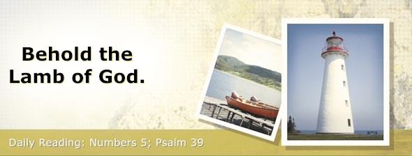 https://bibletruthpublishers.com/DailyLight/wp-content/uploads/dl-hdg-2019-235.jpg