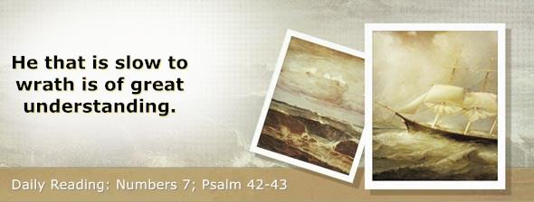 https://bibletruthpublishers.com/DailyLight/wp-content/uploads/dl-hdg-2019-240.jpg