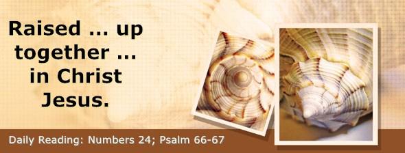 https://bibletruthpublishers.com/DailyLight/wp-content/uploads/dl-hdg-2019-270.jpg