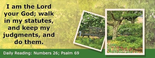 https://bibletruthpublishers.com/DailyLight/wp-content/uploads/dl-hdg-2019-273.jpg
