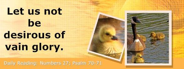 https://bibletruthpublishers.com/DailyLight/wp-content/uploads/dl-hdg-2019-276.jpg